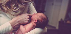 baby-821625_1280-992x486