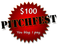pitchfest-2015