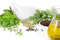 6-Things-to-Consider-Before-Using-Herbal-Remedies